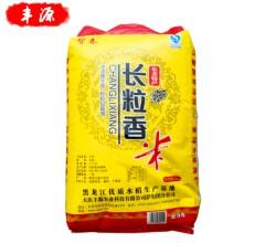 东北特产优质原生态长粒香米10kg