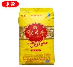 智春东北大米稻花香米10kg