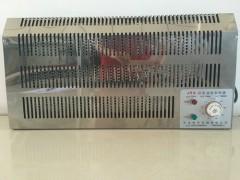 温控加热器 JRQ-Ⅲ