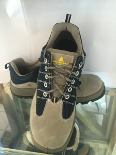 代尔塔工鞋 301322