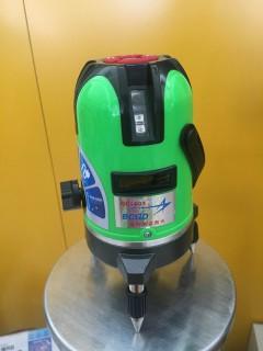 绿光投线仪 BC-601