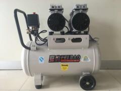 空气压缩机 1600W