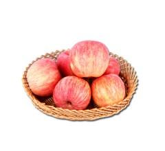 鑫涌 红富士苹果 新鲜脆甜