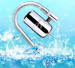 赫柏绿源净水器(HB-06型)