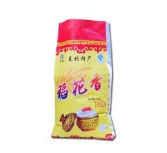 稻花香 10kg东北特产东北大米