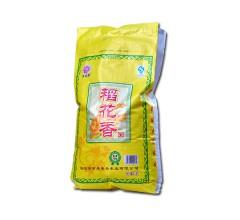禾淼香 稻花香 10kg东北特产东北大米