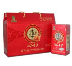 禾淼香(红盒)5kg稻花香米东北特产东北大米
