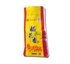 稻花香 25kg东北特产东北大米