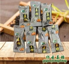 馥山祁云 姜糖•黑芝麻(散)驱寒暖胃零食