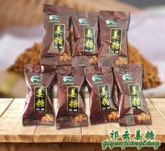 馥山祁云 姜糖•红糖(散)驱寒暖胃零食