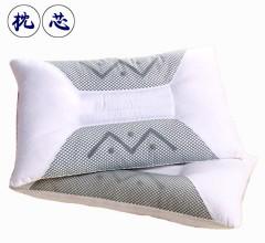 枕芯(装颗粒棉和决明子)