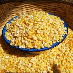 20-22个水 玉米0.8/斤
