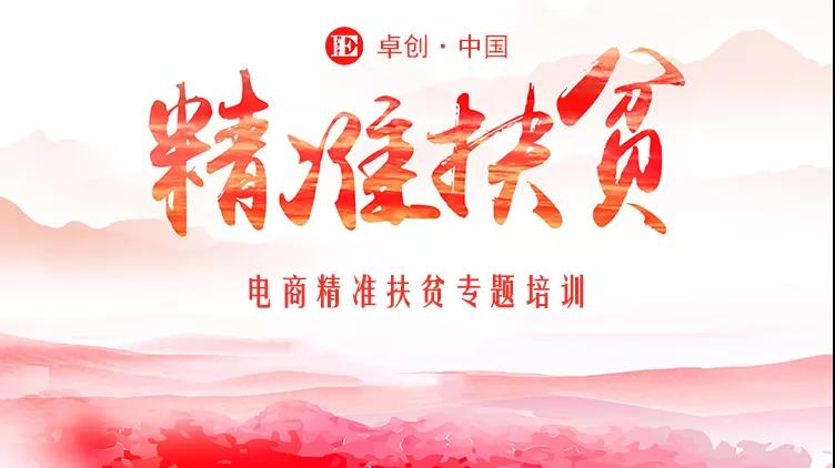 http://www.xiaosbao.com/system/upfiles/shop/article/06166845488678491.jpg