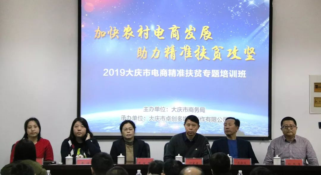 http://www.xiaosbao.com/system/upfiles/shop/article/06166845488770707.jpg