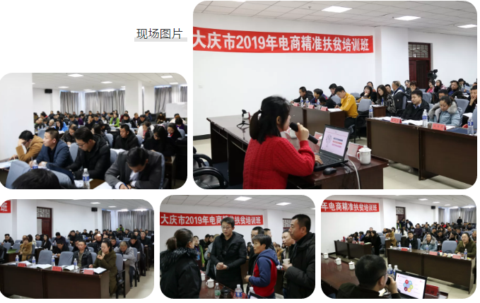 http://www.xiaosbao.net/system/upfiles/shop/article/06166846997068830.png