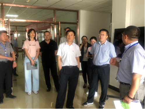 http://www.xiaosbao.com/system/upfiles/shop/article/06166868236939831.jpg