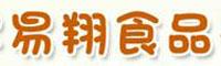 齐齐哈尔易翔食品有限公司