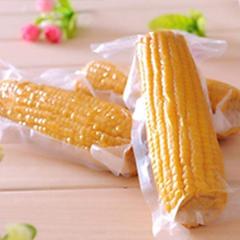 黑土地鲜食糯玉米    10穗