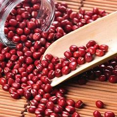 黑土地精选红小豆  6斤