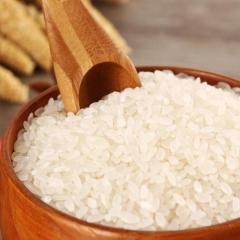 扎龙湿地稻花香   10斤