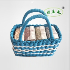 刘库屯杂粮筐  4kg