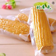 黑土地鲜食玉米  10根