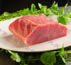 一口猪 里脊肉 500g